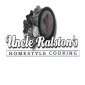 Uncle Ralston's