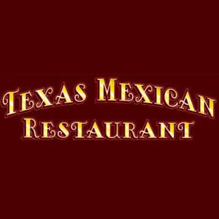 Texas Mexican Restaurant