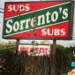 Sorrento's Subs
